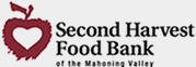 Second Harvest Food Bank of Mahoning Valley